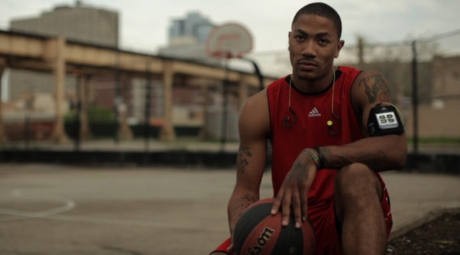 Knicks acquire Derrick Rose in mega-deal with Bulls  adidasza ebe52afaf